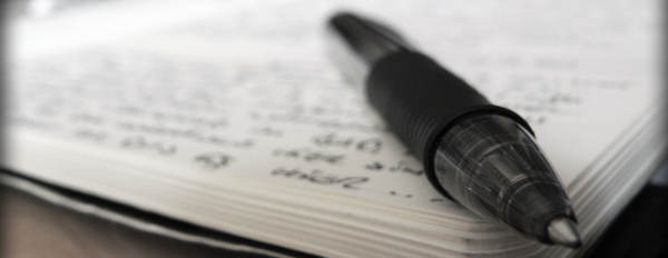 writing1s