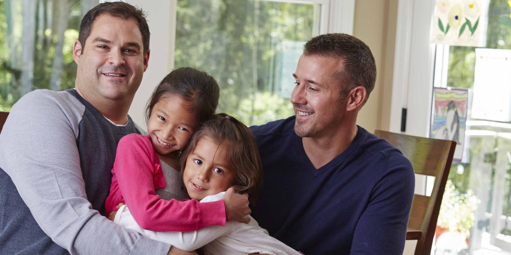 o-GAY-FAMILY-facebook